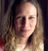 Natalie Baker, NY Psychotherapist Natalie Baker, Certified Neurofeedback NY Trainer