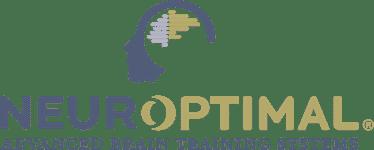 NeurOptimal Neurofeedback