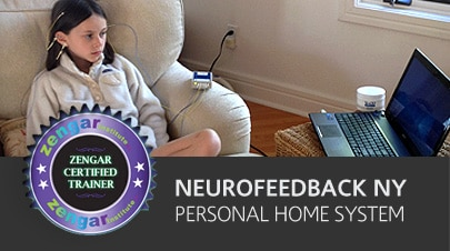 home biofeedback machine