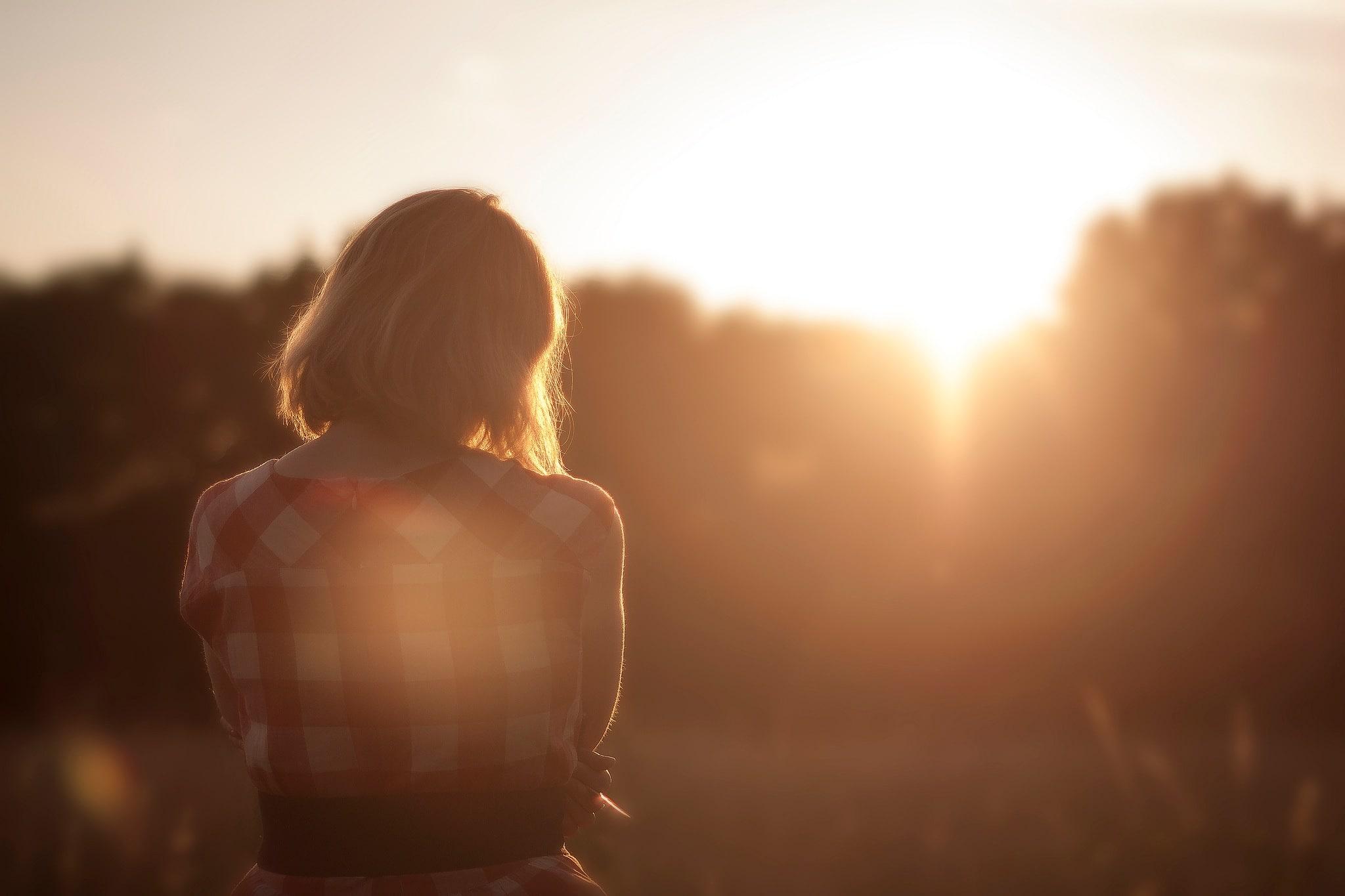 neurofeedback helped with my anxiety