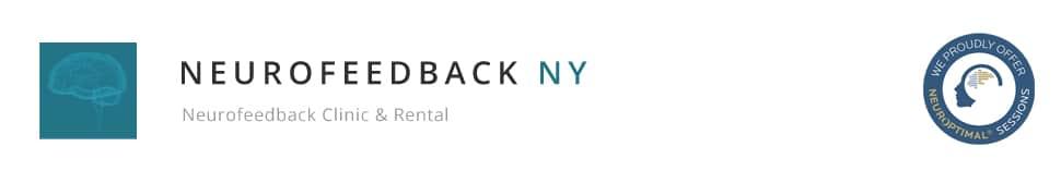Neurofeedback NY